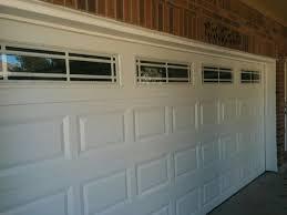 Overhead Door Repair Houston by Choosing Garage Door Blog
