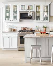 kitchen cabinet outlet ct kitchen cabinet outlet ct unique kitchen remodel tips to live by the