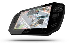 gamepad apk archos mapping tool gamepad 2 6 66 apk for android
