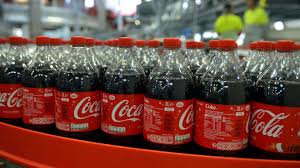 Coca Cola Can Six Flags This Coca Cola Holiday Ad Is Sparking Outrage In Mexico Marketwatch