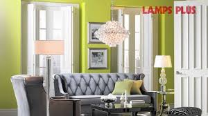 Emerald Home Decor by Emerald Green Decor Living Room Interior Design Trends Youtube