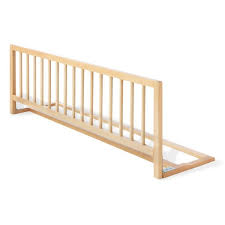 wooden bed rails pinolino folding bed rail low prices cheap shipping