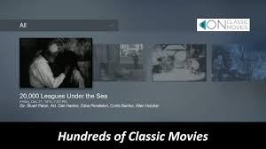 black friday amazon movies amazon com on classic movies appstore for android