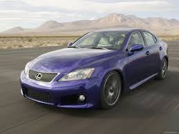 lexus isf wallpaper lexus is f 2008 pictures information u0026 specs