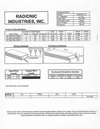 480 transformer wiring diagram 480 wiring diagrams