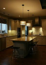 Kitchen Pendant Lighting Picture Gallery by Kitchen Kitchen Pendant Lights Images Inside Elegant Hanging
