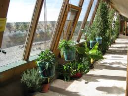 inside greenhouse ideas an overview of alternative housing designs part 2 temperate