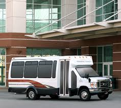 california used for sale used shuttle buses for sale in california national sales