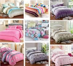 luxury bed linen australia home decorating interior design