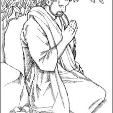 jelly bean prayer coloring page coloring pages about prayer in