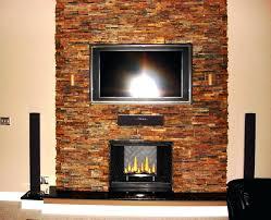 Stone Fireplace Kits Outdoor - veneer stone fireplace image of stacked stone fireplace cost stone