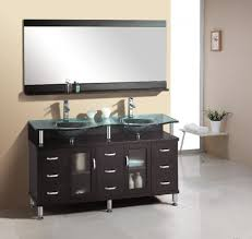 bedrooms cheap vanity table bathroom vanity ideas for small
