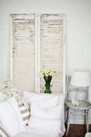 best 25 cottage decorating ideas on pinterest cottage style makeover vintage shutters get the beach cottage decor look