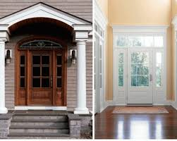 Interior Door Designs For Homes Doors For House Interior Images Glass Door Interior Doors