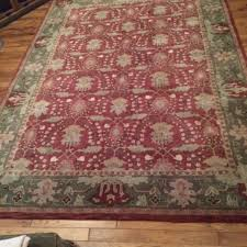 Pottery Barn Franklin Rug Find More Pottery Barn Franklin Rug For Sale At Up To 90