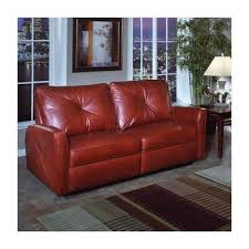 Omnia Leather Sofa The 25 Best Leather Reclining Loveseat Ideas On Pinterest Power
