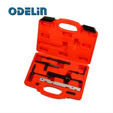lexus rx300 timing belt replacement online buy wholesale chain timing belt from china chain timing