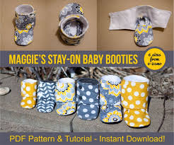 109 best baby sewing images on knitting sewing ideas