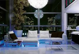Sofa In South Africa The Best Sofas For Different Lifestyles Huffpost