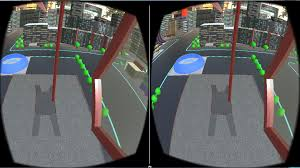 vr booster android apps on google play