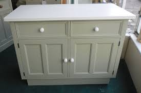 freestanding kitchen island unit freestanding kitchens kitchen units the pine centre bideford