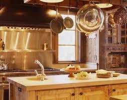 60 kitchen island kitchen magnificent 60 kitchen island pot rack decorating design