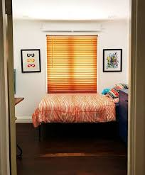 bright l for bedroom boy s bedroom reveal boys d and sons