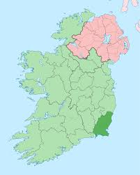 Mooretown Flags County Wexford Wikipedia