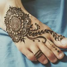 20 best henna tattoo feet images on pinterest colors costumes