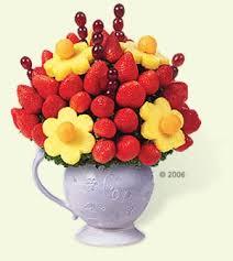 fruit bouquet san diego 112 best fruta images on fruit arrangements desserts