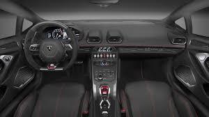 Lamborghini Huracan Coupe - lamborghini sarasota fl aston martin ferrari lotus bentley