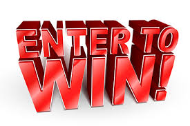 win a gift card all jsec students can win big water wizz tickets gift