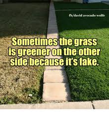Grass Memes - 25 best memes about grass is greener grass is greener memes