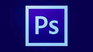 membuat latar belakang foto blur dengan photoshop membuat latar belakang photo menjadi blur menggunakan photoshop