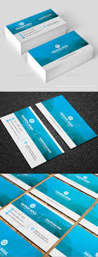 business card business business card templates designs from graphicriver