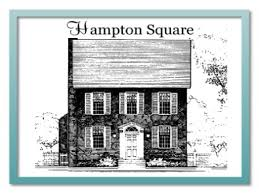 small victorian home plans collection authentic victorian house plans photos the latest