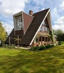 a frame home best 25 a frame homes ideas on a frame house a frame
