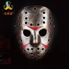 online get cheap horror movie halloween masks aliexpress com
