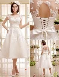 bridal websites tarifa cabotine hochzeit wedding dress