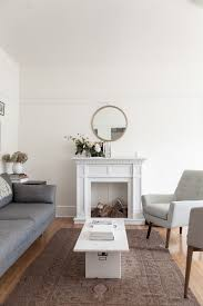 an airy mid century modern vancouver apartment u2013 design sponge