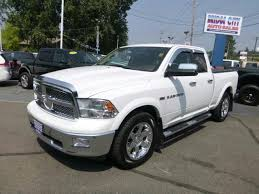 2011 dodge ram 1500 for sale ram 1500 for sale cars and vehicles portland recycler com