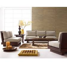 Contemporary Living Room Furniture Gallery Of Art Contemporary - Modern living room furniture gallery