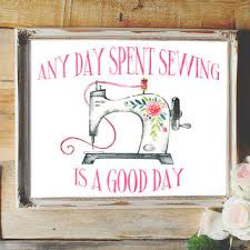 Sewing Room Decor Best Sewing Room Decor Products On Wanelo