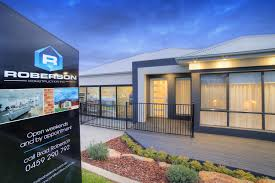 Design Your Own Home Nsw Roberson Construction Quality Custom Built Homes In Wagga Wagga Nsw