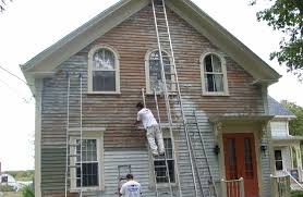 how to choose your home u0027s new exterior paint color