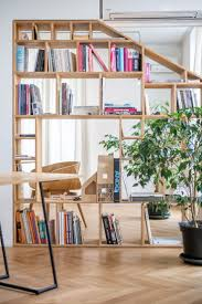 43 best space dividers images on pinterest space dividers