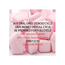 buy oral only steroid cutting cycle online beginners cutting cycle
