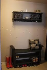 floating shelves wall shelves u0026 shelf brackets ikea hanger