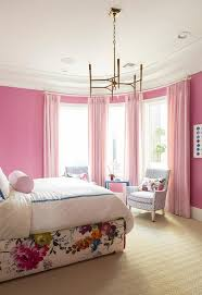 White Black And Pink Bedroom Paint Gallery Pinks Paint Colors And Brands Design Decor