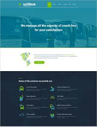 templates for website free download in php 19 php latest version website themes php programming new